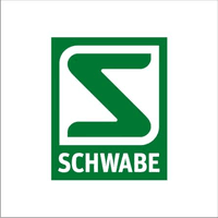 Schwabe India Contact Information