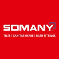 Somany India Contact Information