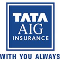 TATA AIG India Contact Information