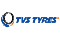 TVS Tyres India Contact Information