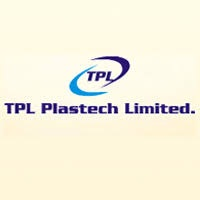 Tpl Plastech India Contact Information