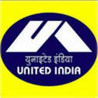 United India Insurance Contact Information