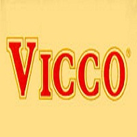 Vicco India Contact Information