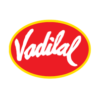 Vadilal India Contact Information