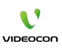 Videocon Industries India Contact Information