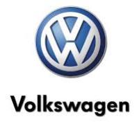 Volkswagen India Contact Information