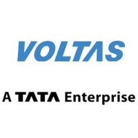 Voltas India Contact Information