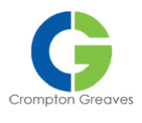 Crompton Greaves India Contact Information