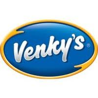 Venky's India Contact Information