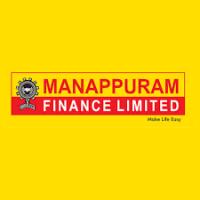 Manappuram Finance India Contact Information