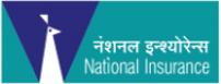 National Insurance India Contact Information