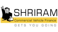 Shriram Transport Finance Contact Information