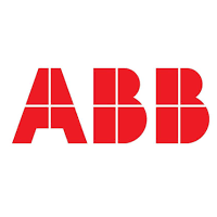 ABB India Contact Information