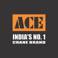 ACE India Contact Information