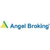 Angel Broking India Contact Information