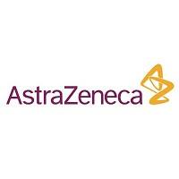 AstraZeneca India Contact Information