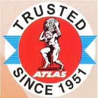 Atlas Cycles India Contact Information