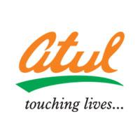 Atul India Contact Information