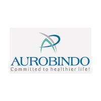 Aurobindo Pharma India Contact Information