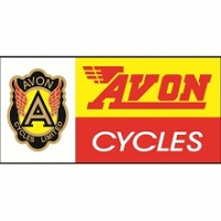 Avon Cycles India Contact Information