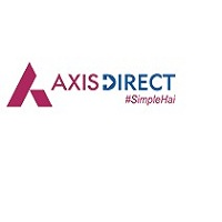 Axis Direct India Contact Information