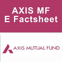 Axis Mutual Fund Contact Information