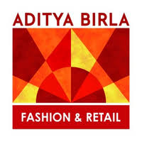 Aditya Birla Fashion Retail Contact Information