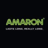 Amaron India Contact Information