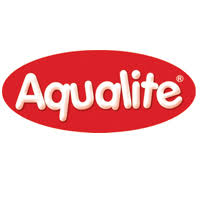 Aqualite India Contact Information