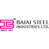 Bajaj Steel India Contact Information