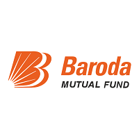 Baroda Mutual Fund Contact Information
