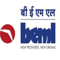 BEML India Contact Information