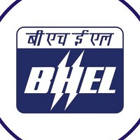 BHEL India Contact Information