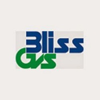 Bliss India Contact Information