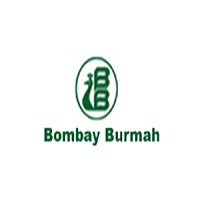 Bombay Burmah India Contact Information