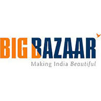 Big Bazaar India Contact Information
