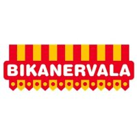 Bikanervala India Contact Information