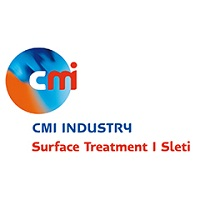 CMI FPE India Contact Information