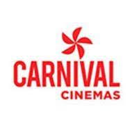 Carnival Cinemas India Contact Information