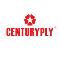 Century Plyboards India Contact Information