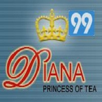 Diana Tea India Contact Information