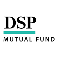 DSP Mutual Fund Contact Information