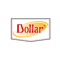 Dollar Industries India Contact Information