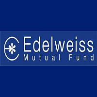 Edelweiss Mutual Fund Contact Information