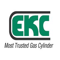 EKC India Contact Information