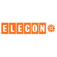 Elecon India Contact Information
