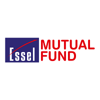 Essel Mutual Fund Contact Information