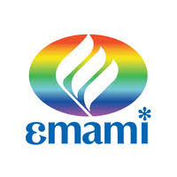 Emami Group India Contact Information