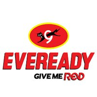 Eveready India Contact Information