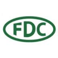 FDC Limited India Contact Information